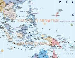 World Time Map Free Printable Time Zone Map Printable Map Of Usa Time Zones Usa