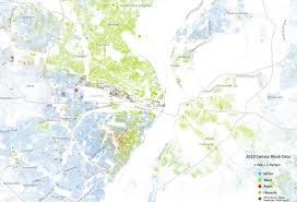 Stl Map Pol Politically Incorrect Thread 105573115
