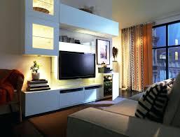 Ikea Small Living Room Chairs Ikea Furniture Living Room Ideas For Small Living Room Ikea Poang