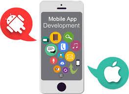 developer android sdk ottawa mobile app development android ios apps developers