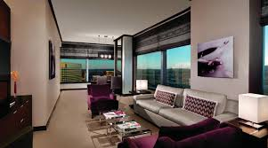 las vegas 2 bedroom suite amazing of two bedroom suites las vegas on interior design plan with