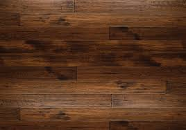 cedar rail designer hickory lauzon hardwood flooring