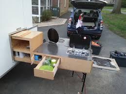 25 best outdoor kitchen kits ideas on pinterest kitchen kit