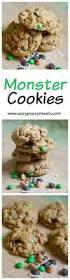 135 best cookies images on pinterest cookie recipes dessert