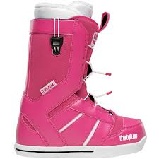 s boots pink s boots clearance uk mount mercy