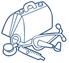 free construction tools clipart image clip art library
