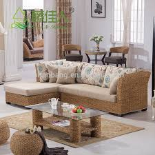 water hyacinth sofa set water hyacinth sofa set suppliers and