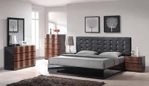 Italian Furniture Bedroom Sets by Bedroom Black Modern Bed Set Modern European Bedroom Sets