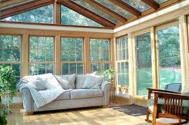 design sunroom 15 relaxing sunroom design ideas rilane