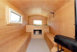 design your own tiny home on wheels cool tiny houses on wheels home remodeling ideas for basements