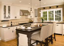 Styles Of Kitchen Cabinet Doors A Guide To The Most Popular Types Of Kitchen Cabinet Doors