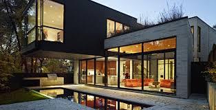 custom luxury home designs custom home builders melbourne luxury home builders luxurypros