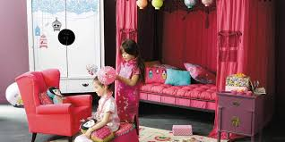 tente chambre bien choisir une tente pour la chambre d un enfant tente et moi