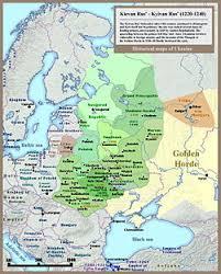 ukraine map atlas of ukraine wikimedia commons