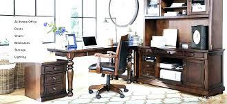 staples office furniture file cabinets staples home office furniture menorcatessen com