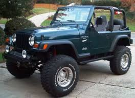1997 jeep wrangler wheels rocky mountain suspension products