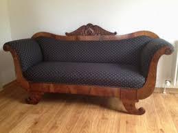 altes sofa die besten 25 antik sofa ideen auf antike
