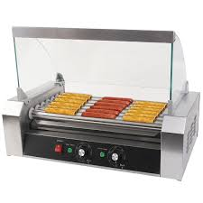 hot dog machine rental hot dog roller grilling machine with cover something borrowed