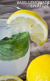 best 25 lemonade cocktail ideas on pinterest vodka lemonade