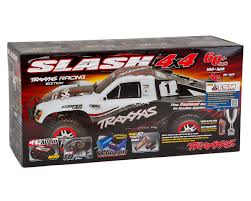 fox motocross stickers slash 4x4 brushless 1 10 rtr short course truck fox racing by