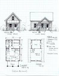 sears homes floor plans cottage house plans sears homes tiny plan