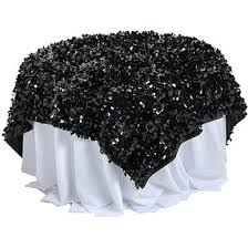 Stay Put Table Covers Black Check Round Stay Put Table Cover Stumps