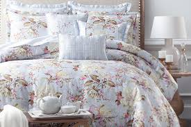 Biltmore Home Decor Biltmore For Your Home Bedding Giveaway