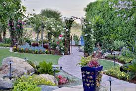 torrey pines landscape company drought tolerant landscaping