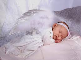 cute sleeping newborn baby wallpapers peaceful ideas for the house pinterest angel babies baby