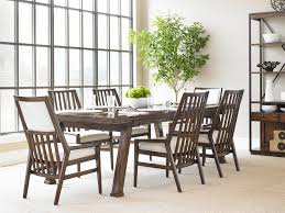 stanley dining room sets stanley furniture dining room set glamorous stanley furniture dining
