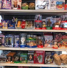 common market restaurant 45 reviews 4 117 photos facebook