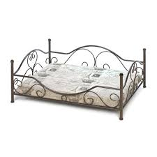 World Class Pet Bed Wholesale at Koehler Home Decor