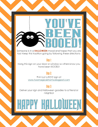 halloween boo sheet u2013 festival collections