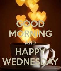 best 25 happy wednesday images ideas on wednesday