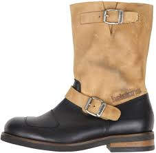cheap leather motorcycle boots helstons men boots london online cheap largest u0026 best discount