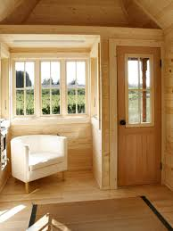 Tiny Home Design Tips Small And Tiny House Interior Design Ideas Youtube Loversiq