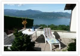 chambre d hote lac majeur chambres d hotes le isole stresa lago maggiore arona le isole