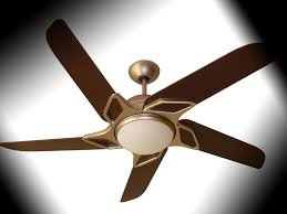 ceiling fans walmart lights u2014 bitdigest design cool ceiling fans