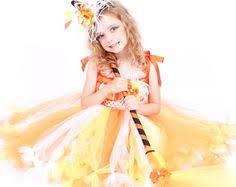 Tutu Dress Halloween Costume Petti Tutu Dress Halloween Birthday Costume Rainbow Cutie