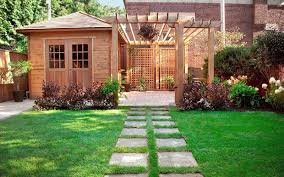 garden trellises summerwood