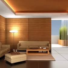 Home interior design in Dhaka Bangladesh