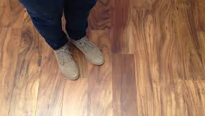the pros cons of engineered wood flooring what you need to