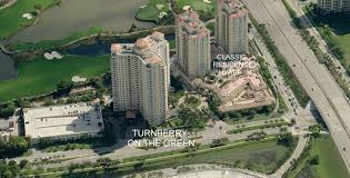 buy a luxury condo at turnberry on the green in aventura 25 units