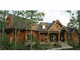 craftsman home designs floor plan homes shingle style cottage home plans floor craftsman