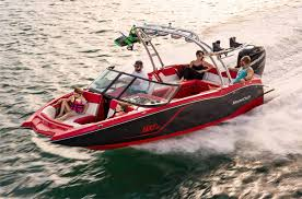 2016 mastercraft nxt20 global edition for sale in chatham on