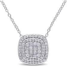 s necklace jewelry walmart