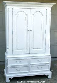 white armoire wardrobe bedroom furniture wardrobes white armoire wardrobe bedroom furniture french white