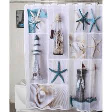 Narrow Shower Curtains For Stalls Narrow Shower Curtains For Stalls Shower Curtains Stall Bed Bath