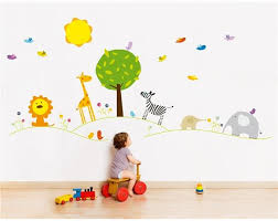 94 best bumoon design for children images on deco