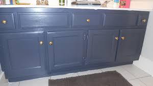 prepossessing 25 painting vs staining bathroom cabinets design